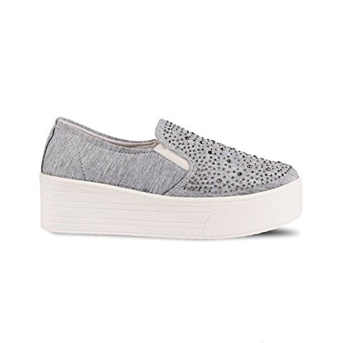 ae32253ed0 ... Tanishq Collection - Fashionable and Stylish Casual Sneakers for Women  and Girls ...