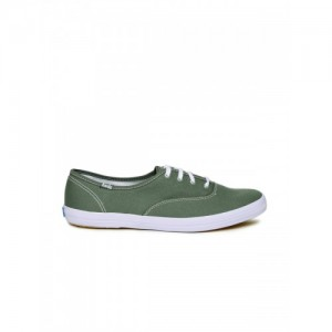 c2dd8993ccecb Buy latest Women s Casual Shoes from Champion online in India - Top ...