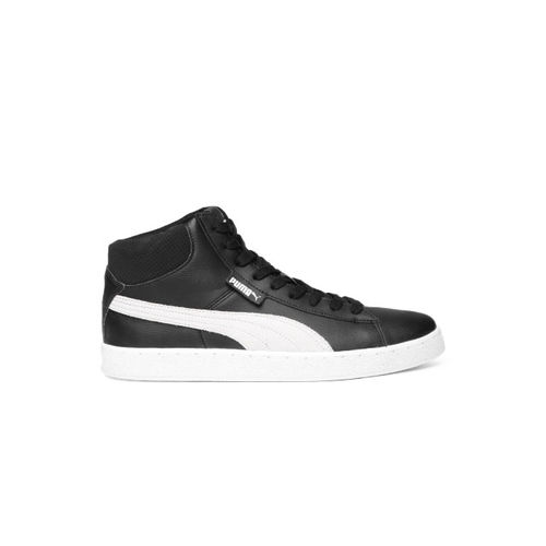 Buy Puma 1948 Mid L IDP Lace-Up Casual