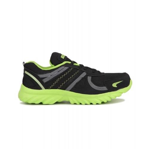 buy yepme hadon black sports shoes looksgud in