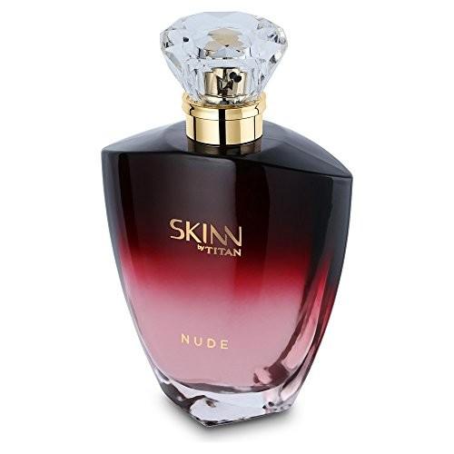Titan Skinn Women's Eau De Parfum 100ml