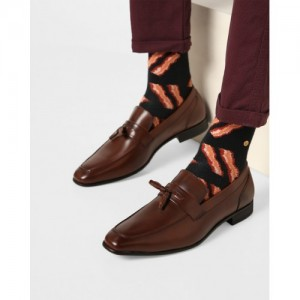 2ff0dcdb18437 Buy latest Men s Formal Shoes ₹500 - ₹1250 On Ajio online in India ...