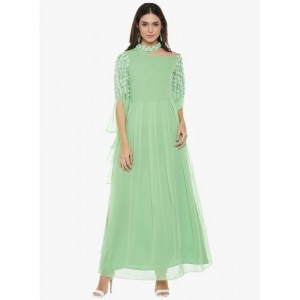 bbf2e0491a957 Buy latest Women's Dresses On Jabong online in India - Top ...