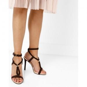 280e346a774 Buy latest Women's Footwear from Mochi,AJIO online in India - Top ...