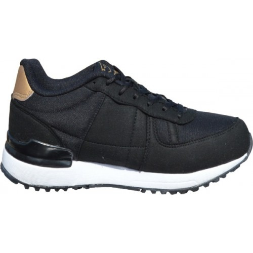 Lotto Men's Rochester Running Shoes