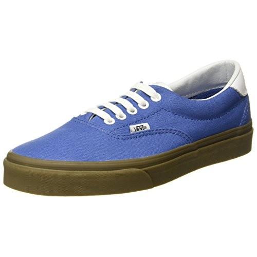 49064e8a42 Buy Vans Unisex Era 59 Sneakers online