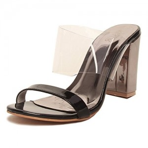 5ffa23e17c3 Buy latest Women s Chappals from Klaur Melbourne online in India ...