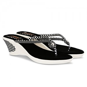 Buy Chappals for Ladies in India