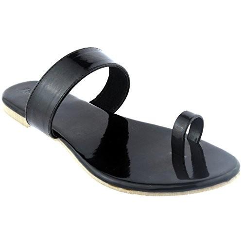67117d511c208d Buy Black Flats