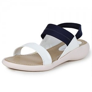 Buy latest Women s Sandals from Trase On Amazon