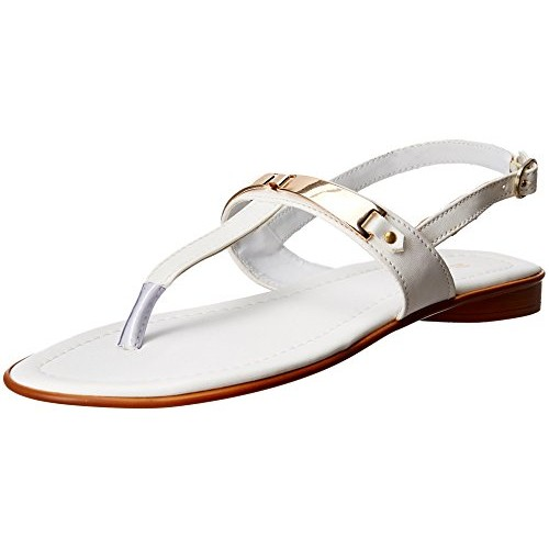 Bata Women's Charles Fashion Sandals