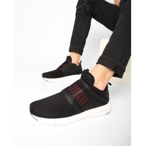 9f560c4bd57 Buy Puma Enzo Strap Mesh Sports Shoes online