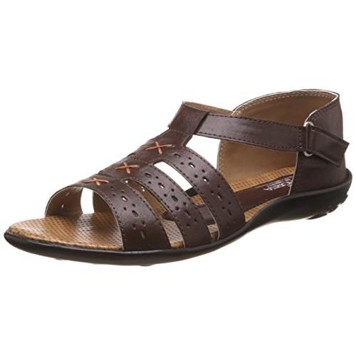ead94c96bf6 Buy Senorita (from Liberty) Women s Fashion Sandals online
