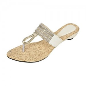 43d24f08638d Buy latest Women s Chappals from Crocs