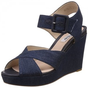 9456fc671 Buy latest Women s Sandals from Clarks online in India - Top ...