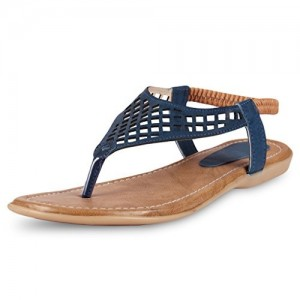 35fe4e4dcbb Buy latest Women s Sandals Below ₹500 On Amazon online in India ...