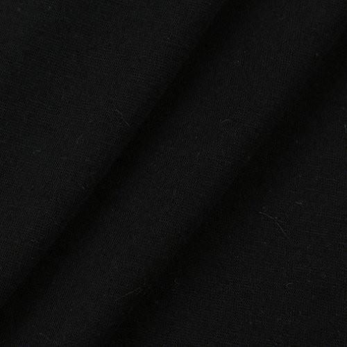 Sunward Women's Ruffle Flare Bell Long Sleeve Loose T Shirt Dress