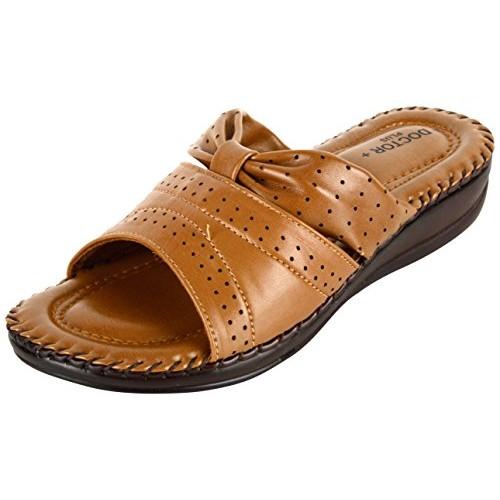 8459b74ed Buy Doctor Plus Women s Fashion Sandals online