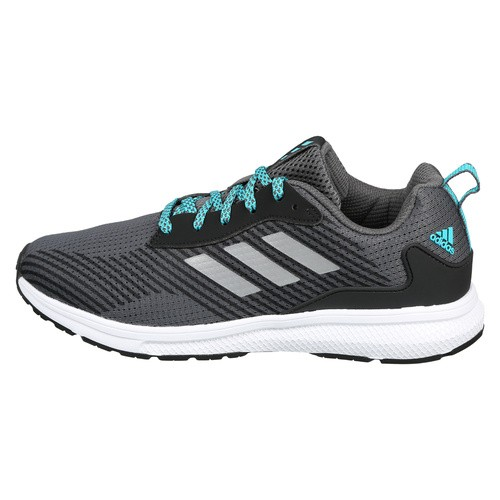 Adidas Men's Kyris 1 M Running Shoes