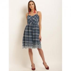 6728f84b4122 Buy latest Women's Dresses from Label Ritu Kumar,MARIE CLAIRE online ...