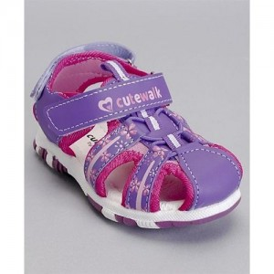 c8b6cc17945de0 Buy latest Girl s Sandals online in India - Top Collection at ...