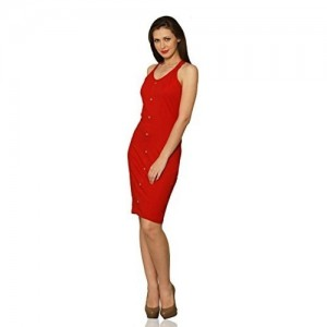 7104be3f2bfd8 Buy latest Miss Chase Best Collection On Amazon with discount more ...