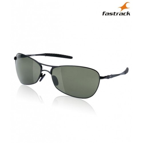 4be152beb34 Fastrack M080GR2 Sunglasses  Fastrack M080GR2 Sunglasses ...
