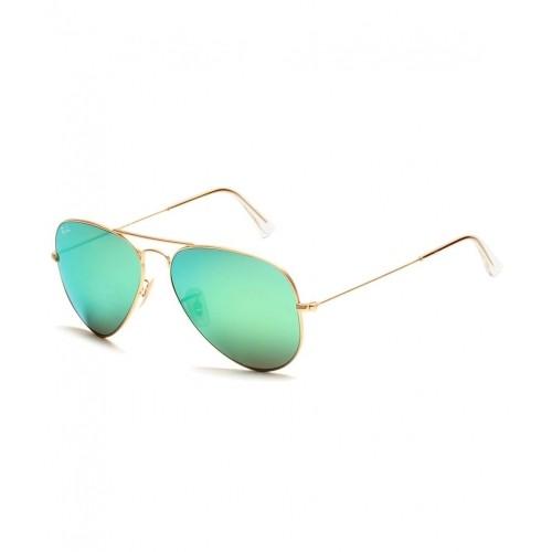 68f770d664d9 Buy Ray-Ban RB3025 112/19 Medium Size 58 Aviator Sunglasses online ...