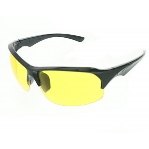 Vast Night Vision Sports Unisex Sunglasses