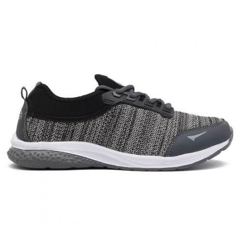 Asian Walking Shoes,Gym Shoes,Knir Sports Shoes,Training Shoes,Motosports Shoes, Running Shoes For Men