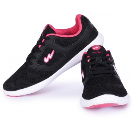 Buy Campus Running Shoes For Women