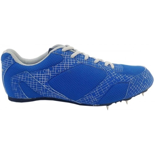 Vector X Running Shoes For Women