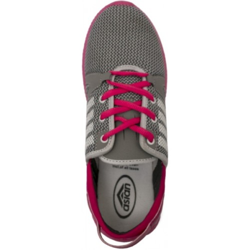 Asian FACE-13 Running & walking Shoes Running Shoes For Women