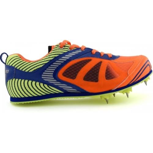 Vector X Bolt Spike Running Shoes For Women