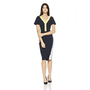 Buy latest Women s Dresses from Marks   Spencer On Amazon online in ... 1aad2accc