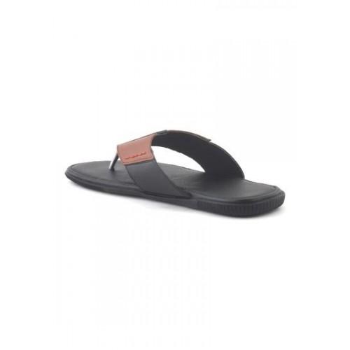 004727985515 Buy WOODSTONE AUSTIN JUSTIN JOGGER Men s Flip-Flops