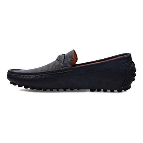 Bacca Bucci Men's Loafers