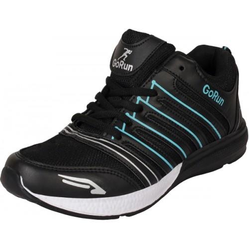 Aero Running Shoes For Men