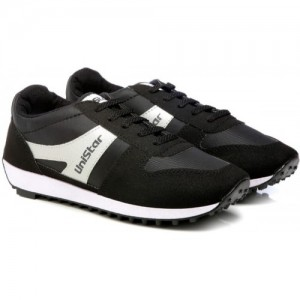 Unistar Running Shoes For Men