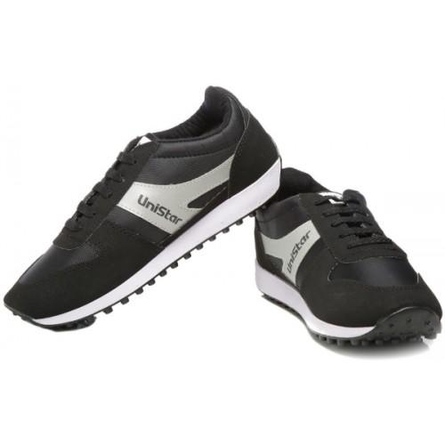 Unistar Running Shoes For Men