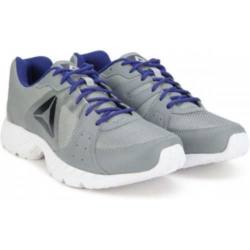 fe932ca86f Buy REEBOK TOP SPEED XTREME Running Shoes For Men online   Looksgud.in