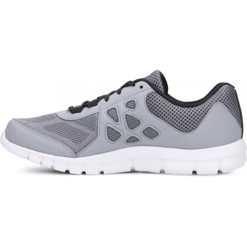 aa1c8ed5c2c Buy REEBOK SPRINT AFFECT XTREME Running Shoes For Men online ...