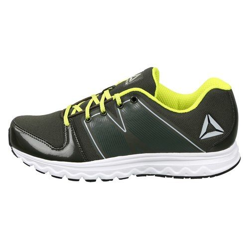 REEBOK COOL TRACTION XTREME LP Running Shoes For Men(Green)