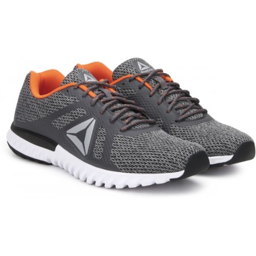 e585e0e3e4d Buy REEBOK DASH RUNNER Running Shoes For Men online ...