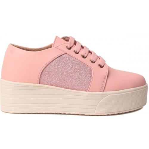 Klaur Melbourne Sneakers For Women