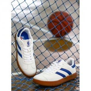 2914df35c3ae4a Buy NIKE Court Royale Low-Top Lace-Up Sneakers online