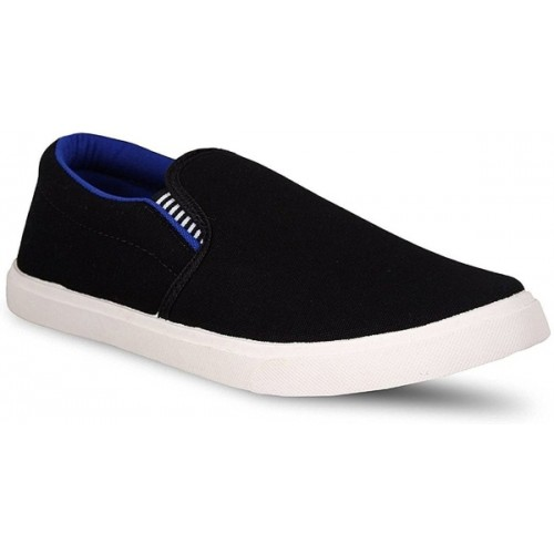 Clymb Loafers For Men