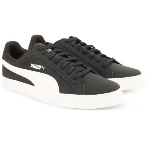 0931977e9ddf Buy Puma Smash Vulc Sneakers For Men online