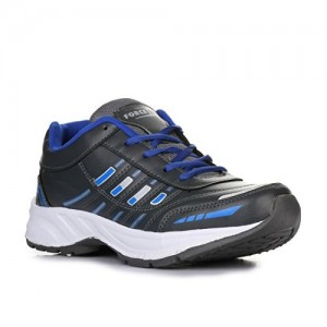 Liberty Force 10 Men's Non-Leather Sports Shoe