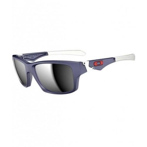 f127a0f0b2f Buy Oakley Jupiter Squared OO 9135-02 Medium Sunglasses online ...